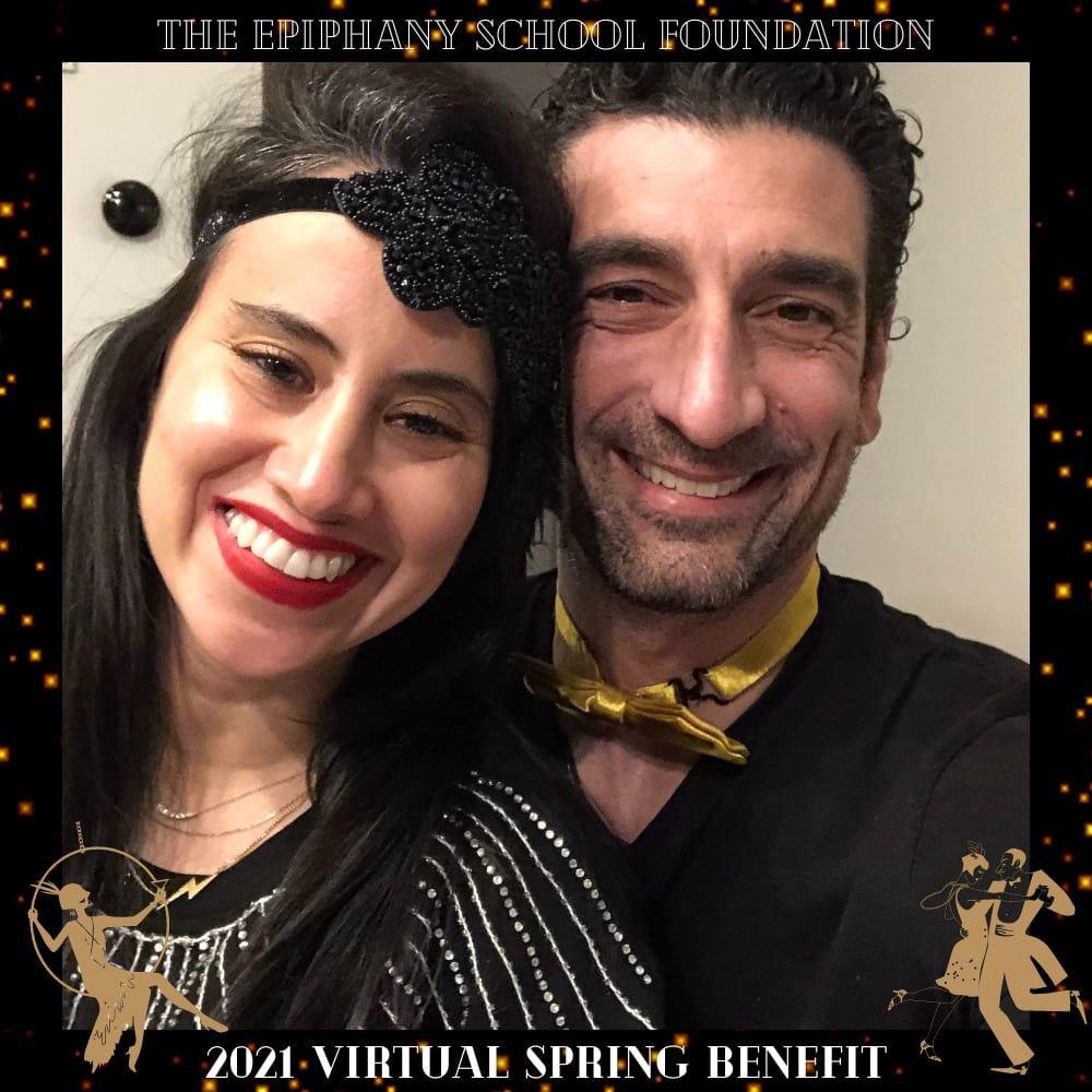 the-epiphany-school-foundation-spring-benefit-photo-19