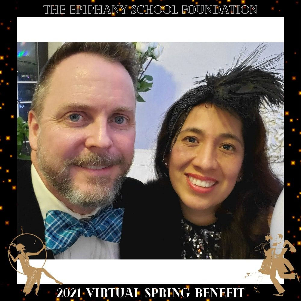 the-epiphany-school-foundation-spring-benefit-photo-20