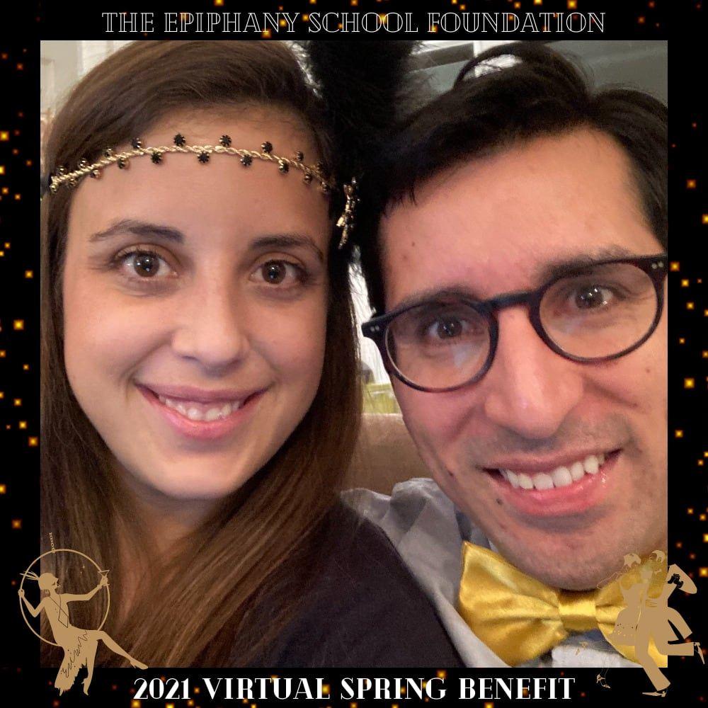 the-epiphany-school-foundation-spring-benefit-photo-23