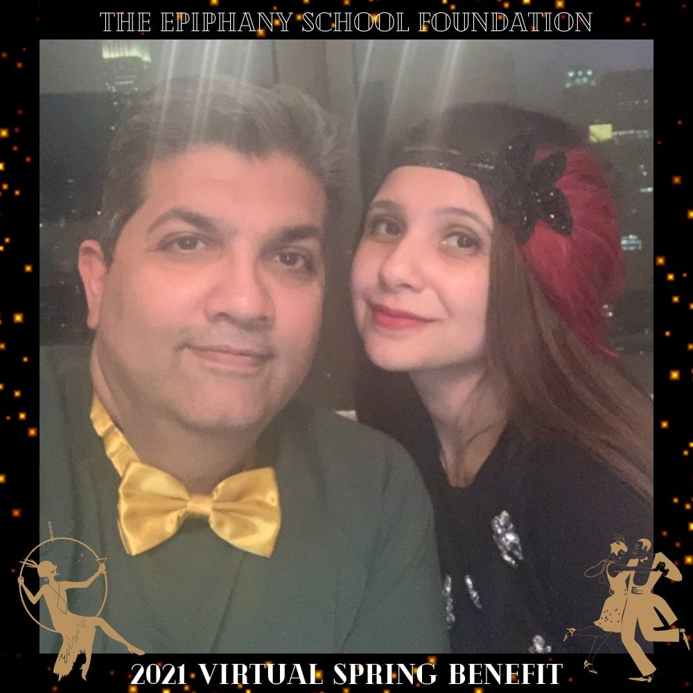 the-epiphany-school-foundation-spring-benefit-photo-25
