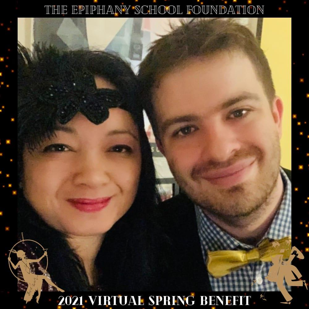 the-epiphany-school-foundation-spring-benefit-photo-27