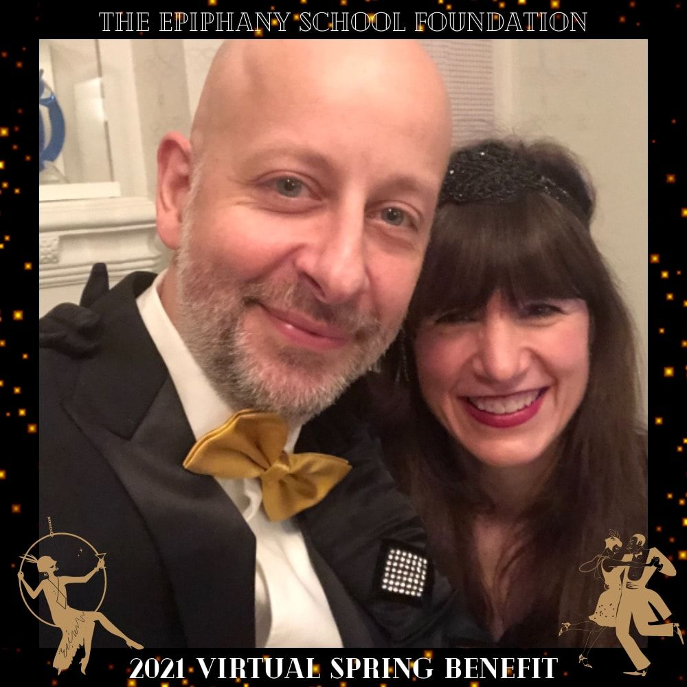 the-epiphany-school-foundation-spring-benefit-photo-31