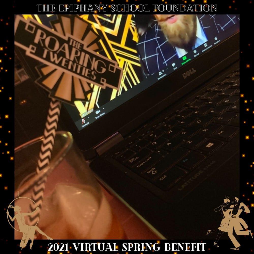 the-epiphany-school-foundation-spring-benefit-photo-35