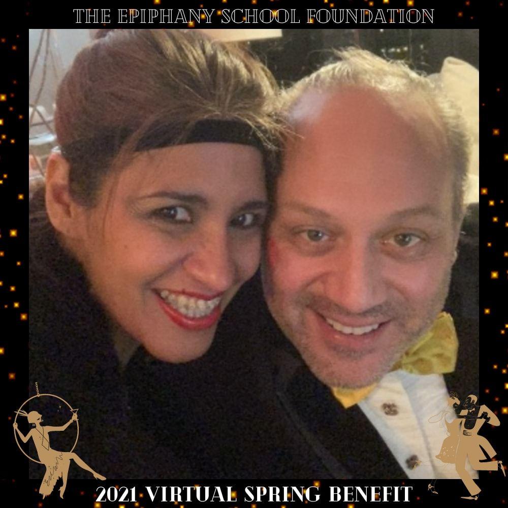 the-epiphany-school-foundation-spring-benefit-photo-37