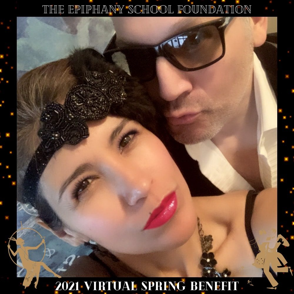 the-epiphany-school-foundation-spring-benefit-photo-39