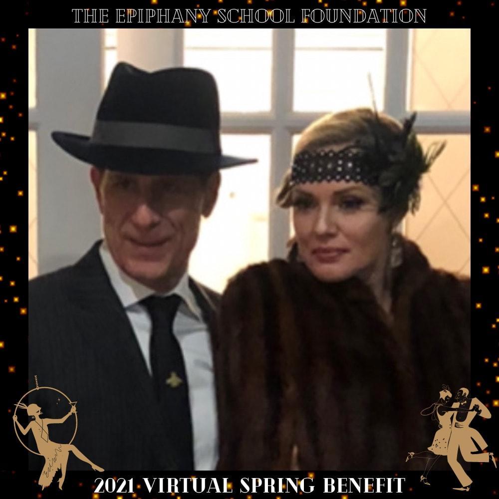 the-epiphany-school-foundation-spring-benefit-photo-40
