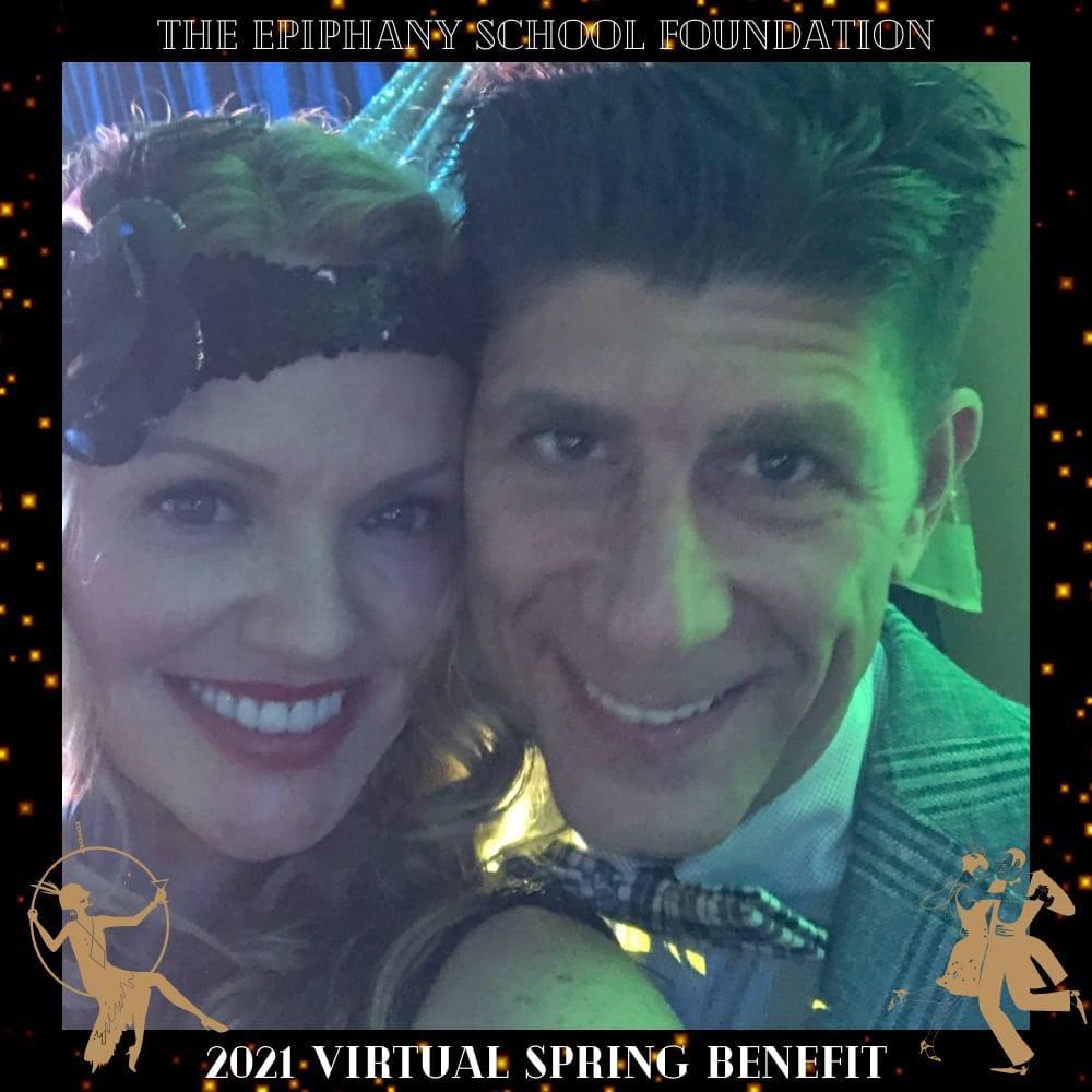 the-epiphany-school-foundation-spring-benefit-photo-41