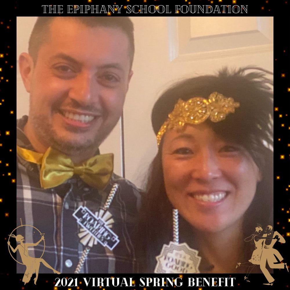 the-epiphany-school-foundation-spring-benefit-photo-43