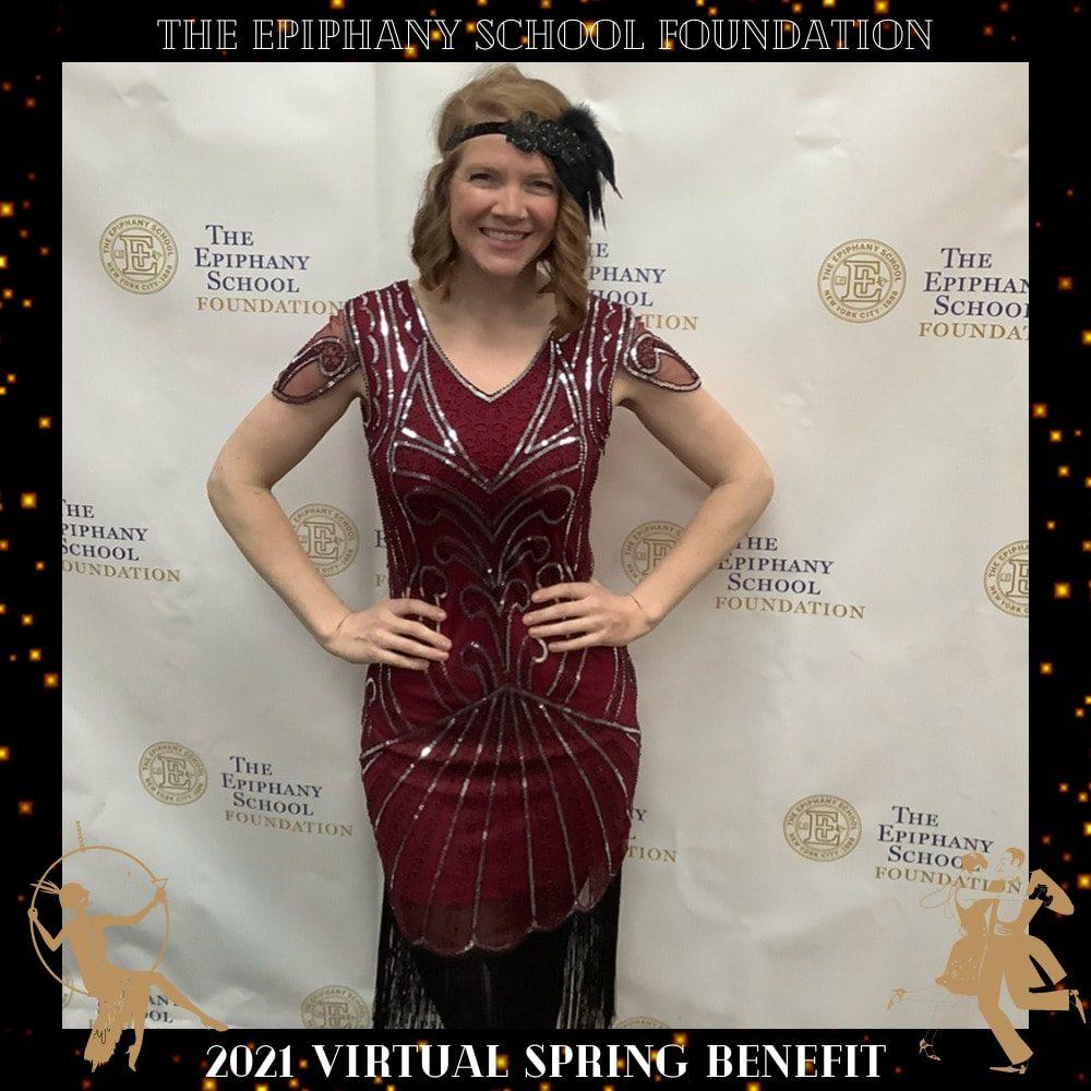 the-epiphany-school-foundation-spring-benefit-photo-44