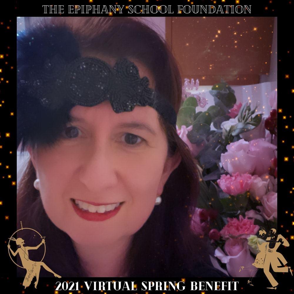 the-epiphany-school-foundation-spring-benefit-photo-45