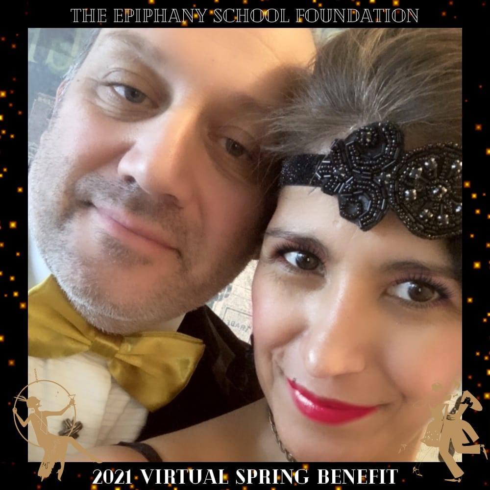 the-epiphany-school-foundation-spring-benefit-photo-47