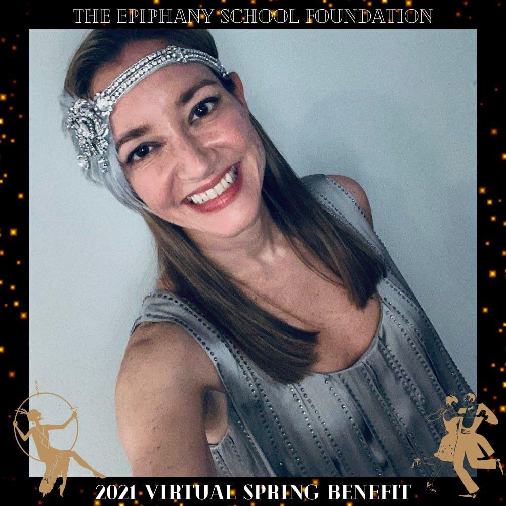 the-epiphany-school-foundation-spring-benefit-photo-49