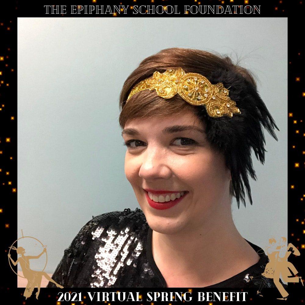 the-epiphany-school-foundation-spring-benefit-photo-50